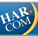 har-logo