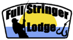 Full Stringer Lodge on the Colorado River