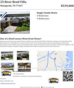 PropertyWebsiteExample