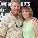 David & Jody Cassady