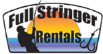 Full Stringer Rentals in Matagorda Texas